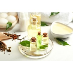 Parfumerinis aliejus 50 ml