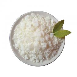 Sojų vaškas (gamybai formose)