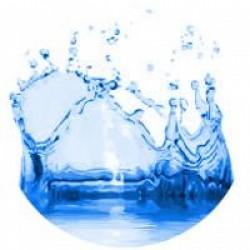 Mėlyni dažai muilui (5ml)