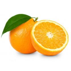 Apelsinų eterinis aliejus...