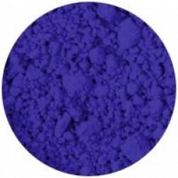 Mėlynas mineralinis...