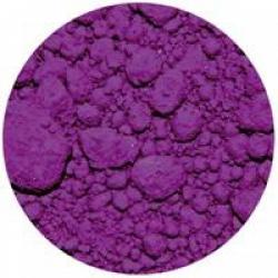 Šviesiai violetinis...