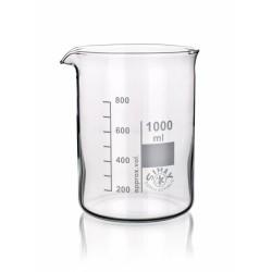 Kolbelė 100 ml