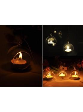 Žvakidė BURBULAS