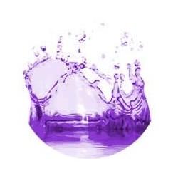 Violetiniai dažai muilui (5ml)