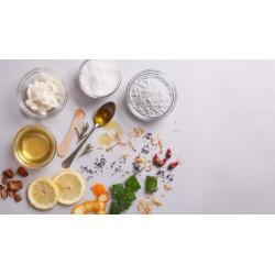 Vanilinis sviestas