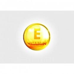 Natūralus vitaminas E