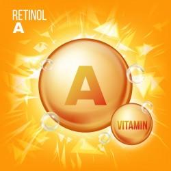 Natūralus vitaminas A