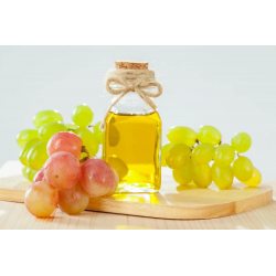 Vynuogių sėklų aliejus 50 ml