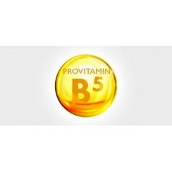 Provitaminas B5