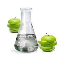 Obuolių ekstraktas