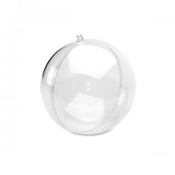 Forma vonios burbulams (70 mm)