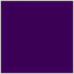 Žvakių dažai (violetinė)