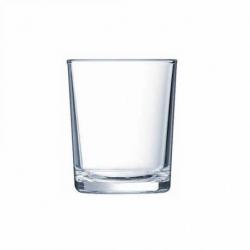 Stiklinė žvakei nr. 3