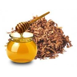 """""""Medus ir tabakas""""..."""