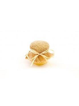 Medaus dovanėlė 01