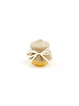 Medaus dovanėlė 02