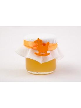 Medaus dovanėlė 15