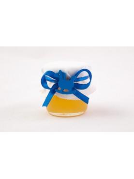 Medaus dovanėlė 16