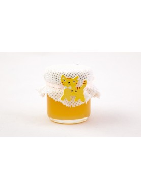 Medaus dovanėlė 19