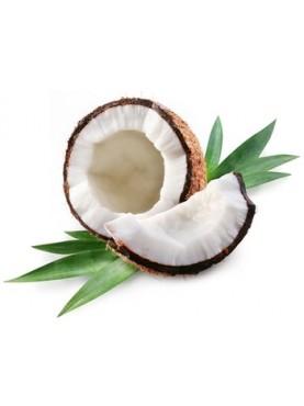 Abrikosų kvapnusis aliejus (10 ml)