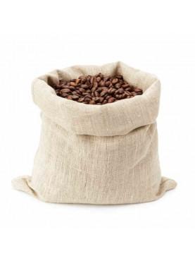 Kavos kvapnusis aliejus (10 ml)