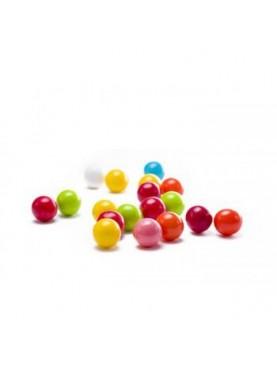 Kramtomosios gumos kvapnusis aliejus (10 ml)