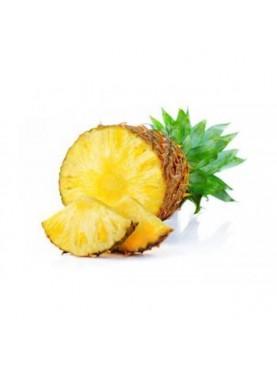 Ananasų kvapnusis aliejus (10 ml)