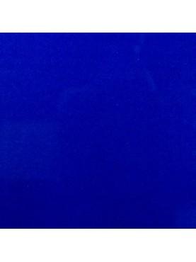 Žvakių dažai (mėlyna)