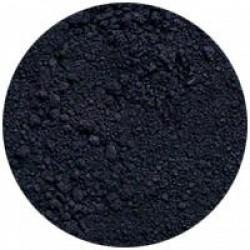 Juodas mineralinis...