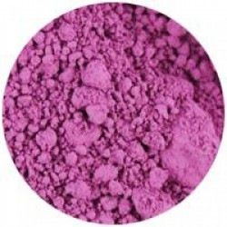 Rožinis mineralinis...