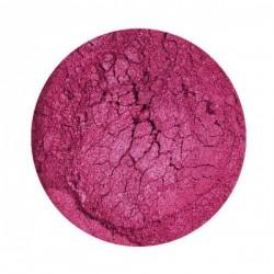 Rožinis žėrutis 2 g