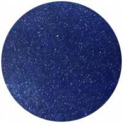 Mėlynos spalvos žėrutis 2 g