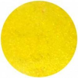 Geltonos spalvos žėrutis 2 g