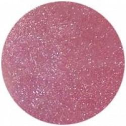 Šviesiai rožinis žėrutis 2 g
