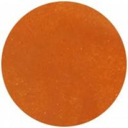 Oranžinės spalvos žėrutis 2 g