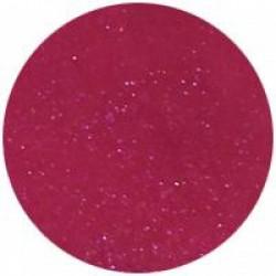 Tamsiai rožinis žėrutis 2 g