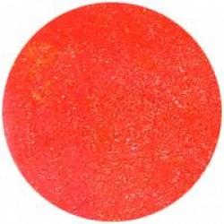 Švelniai raudonos spalvos...
