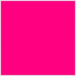 Žvakių dažai (rožinė-fukcija)