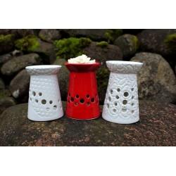 Aromaterapinė žvakidė -...