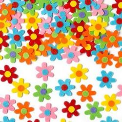 Lipnios gėlytės