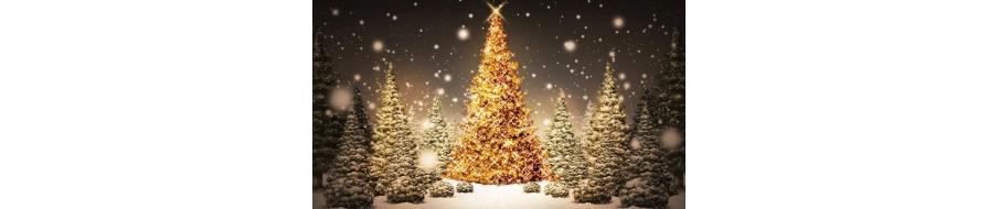 Kalėdinės