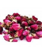 Džiovintos gėlės